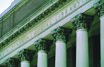 widener_library_columns